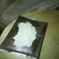 Veterinary Medicine Pure Powder Tiamulin Hydrogen Fumarate