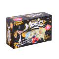 Small Box Childrens Magic Set