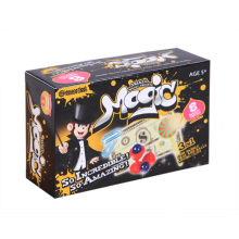 Caixa pequena Childrens Magic Set