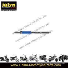 Motorcycle Rear Shock Absorber Fit for Ax-100