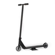 Scooter profesional extremo de dos ruedas para acrobacias para adultos
