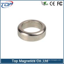 NdFeB Magnet for Motor Magnet coil