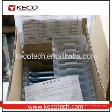 10,4-дюймовый оригинал нового TFT-дисплея NL6448BC33-64 NL6448BC33-64C NL6448BC33-64D NL6448BC33-64E
