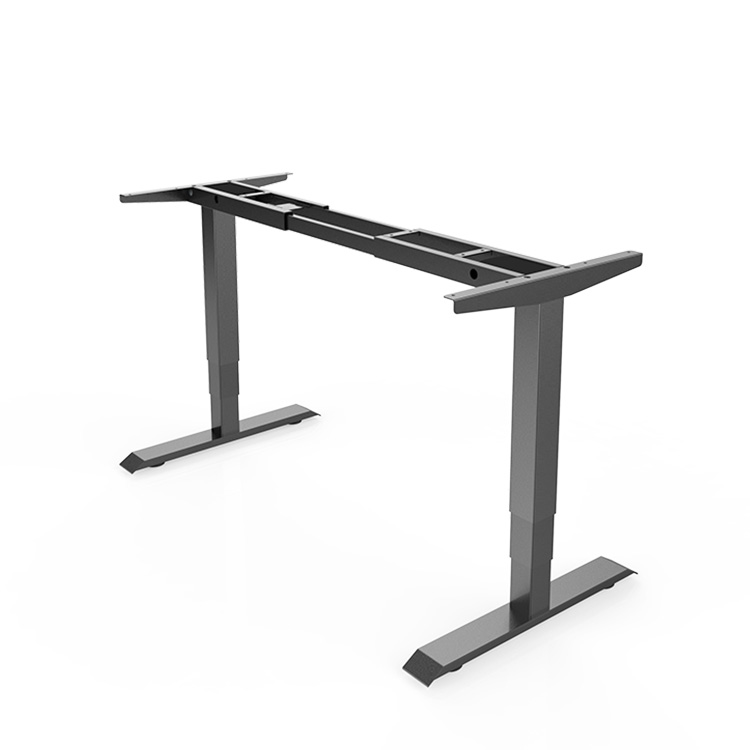 Modern Height Adjustable Standing Desk