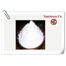 Norte de China Buen Precio Nativo de maíz / almidón de maíz con alta calidad