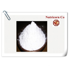 Food Grade Nature Corn Starch From Chinese Manufacturer