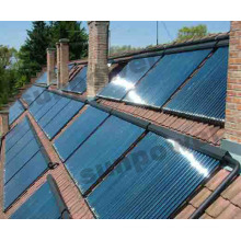 Separated Solar Water Heater (SPA-(B)58/1800-24)