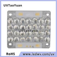 Printing Press UV Curing 400W 395nm LED Module