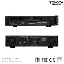 Профессиональный усилитель мощности для модели PC-5000