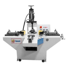 C-765A Cross Type Side-Pressing Machine