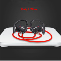 Sport Bluetooth Wireless Headset Stereo Earphones