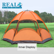 Hot sale ultralight wild land roof top camping tent high quality military tent manufacturers