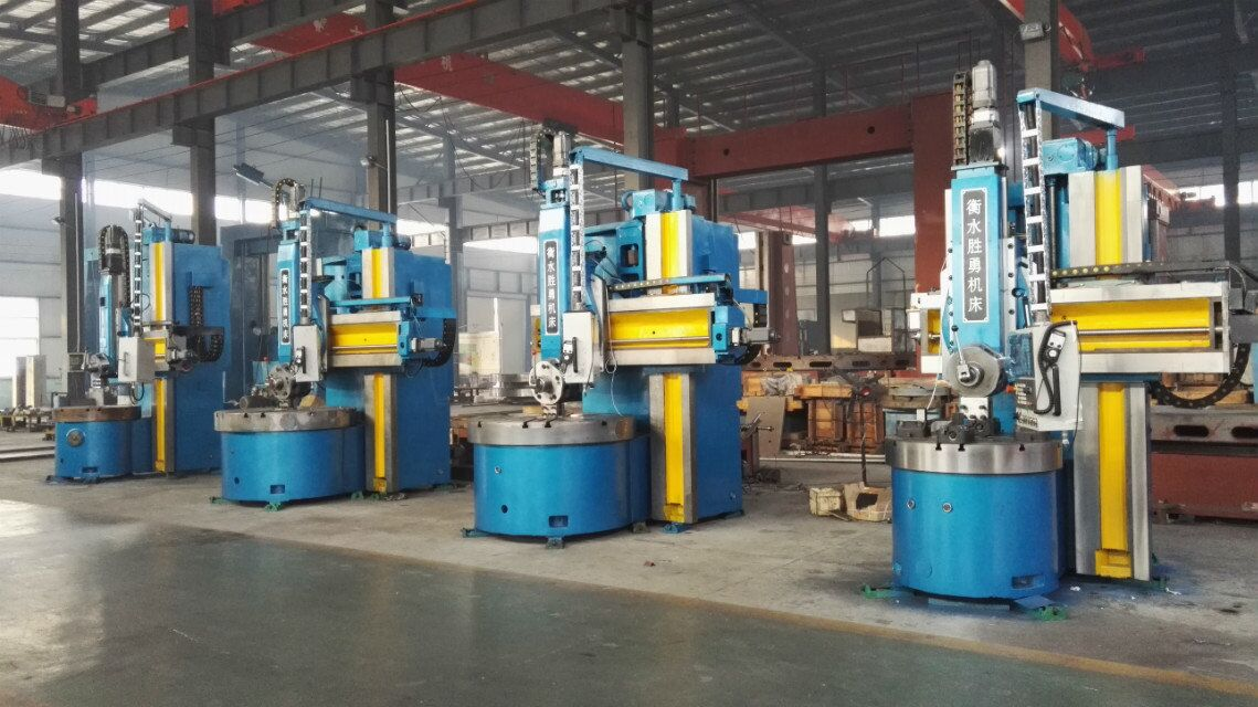 Price of cnc lathe machine