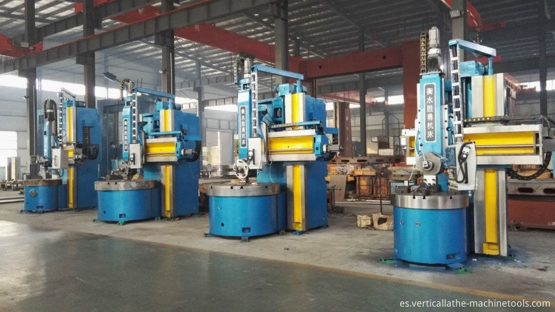 cnc lathe machine sale