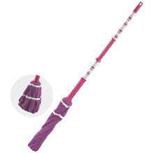 Factory Supply Hot Sale Durable Floor Cleaning Easy Twist  Mop With Competitive Price