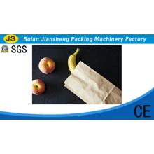 Food Paper Bag Making Machine with Printing Online