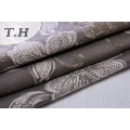 Luxury Jacquard Sofa Covers 100% Polyester by Chinese Manufactory