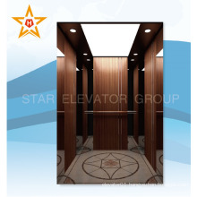 China manufacturer luxury residential passenger elevator                                                                         Quality Choice