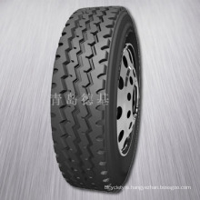 truck tire 8.25R16LT suitable for various road conditions