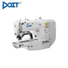 DT-1900ASS bar tacking electric sewing machine