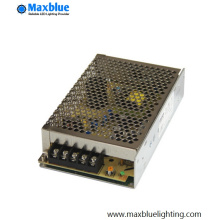 50W DC12V Switching Power Supply
