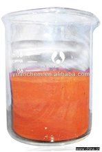 FERROUS FUMARATE FEED GRADE