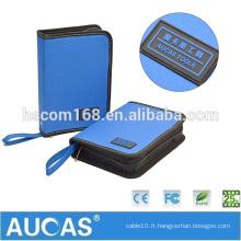 2016 Chine usine AUCAS sac d'outils de réseautage original