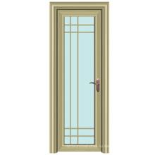 Feelingtop створки алюминиевые наружные двери (фут-кадрах, снятых D80)