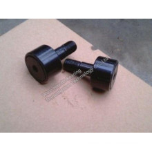 CF-1 1/8-S in automobile rear wheel hub stud track roller, roller bearing,cam follower bearing