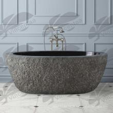Banheira de alta qualidade para pessoas gordas VBB-11
