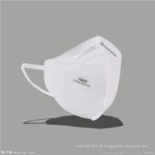 Kn95 N95 Mask Einweggesicht