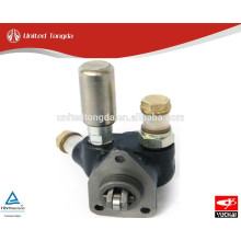 yuchai fuel transfer pump E1202-1111140-C27