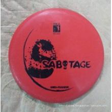 Pdga Approved 168g 21.2cm MID Range Golf Discs