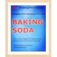 Soda Mint / Natriumkohlenwasserstoff CAS Nr. 144-55-8