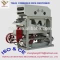 TQLQ tipo arroz destonador de equipos