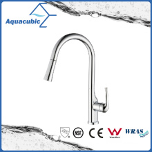 Modern Family Lead Free Drinking Faucet (AF3547-5)