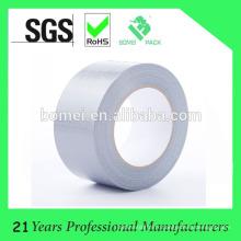 Ruban de conduit de maille de tissu adhésif de haute qualité d'usine de haute qualité