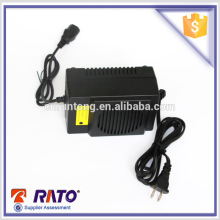 Quality assurance motorcycle charger with discount
