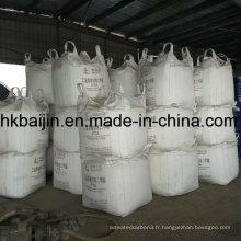 N ° CAS: 100-21-0 Acide téréphtalique purifié PTA