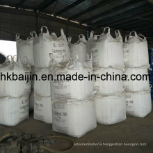 CAS No.: 100-21-0 purified terephthalic acid PTA