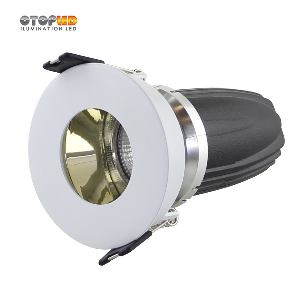 module downlight led