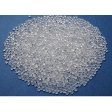 PP Resin for Sale Factory