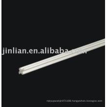 Vertical blinds component