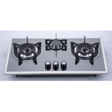 Three Burner Gas Hob (SZ-LW-104)
