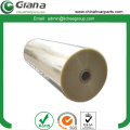 Lamination PET film rolls for apparatus insulation