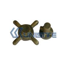 Altas partes de forja de aluminio quailty (USD-2-M-288)