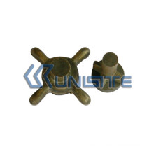 Pièces de forgeage en aluminium haute qualité (USD-2-M-288)