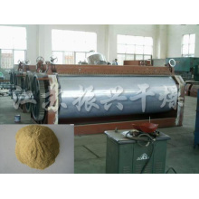 High Quality Drum Dryer for Beer Yeast