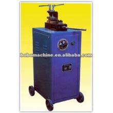 Stahlband Stumpfschweißmaschine