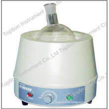 laboratorio Electric Heating Mantle HDM-3000B for sale